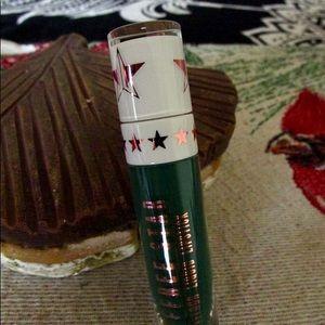 Jeffree Star Mistletoe Velour Liquid Lipstick